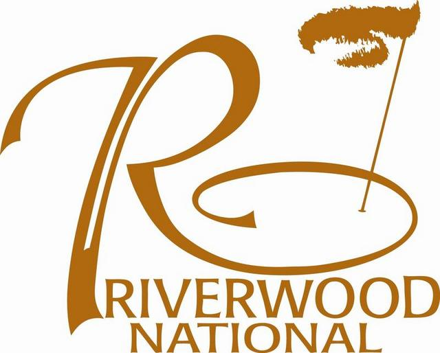 Dispaly Roverwood National Web Site